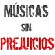 186º Programa de Músicas sin Prejuicios (10-12-2018)