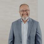 Enric Corbera Oficial