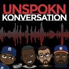 "Unspokn Konversation Ep.65 ""Family Matters"""