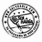 SOL Y RABIA Show Temporada 8 Pr/23