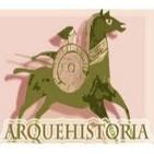 Arquehistoria