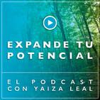 Expande tu potencial