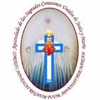 Apostolado Sagrados Corazones