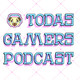 Podcast Todas Gamers 4x15 Te quiero, patito astronauta