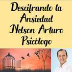 Descifrando la Ansiedad