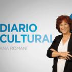 Diario Cultural do día 09/11/2018 (10:30)