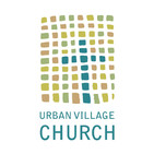 UVC South Loop | 08.04.19 (Chan Choi): Faith on Stage: The Wiz, The Wizard of Oz - Courage