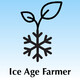Climate Change and The Food Supply – Ice Age Farmer on Frank Tufano's Perfected Health Podcast