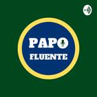 Inglês com Alan - Papo fluente