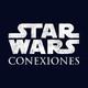 PÍLDORAS LETALES 006 - Novedades / Star Wars Jedi Challenges REGALADO (casi) / SNOKE y Kylo Ren en DAGOBAH