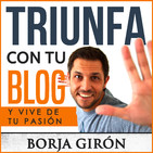 Triunfa con tu blog | Marketing  Ventas Online