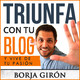 61: Mis trucos de Networking