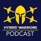 HybridWarrior Podcast