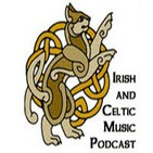 Irish and Celtic Music - Celta