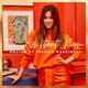 Episode 3: Lisa Nunn, ex EA turned Associate at real estate business Knight Frank