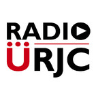 Las Mañanas de RADIO URJC