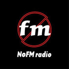 Podcast NoFM