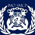 """SMCP """"PART A1 - External"""""""