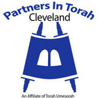 Partners In Torah of Cleveland