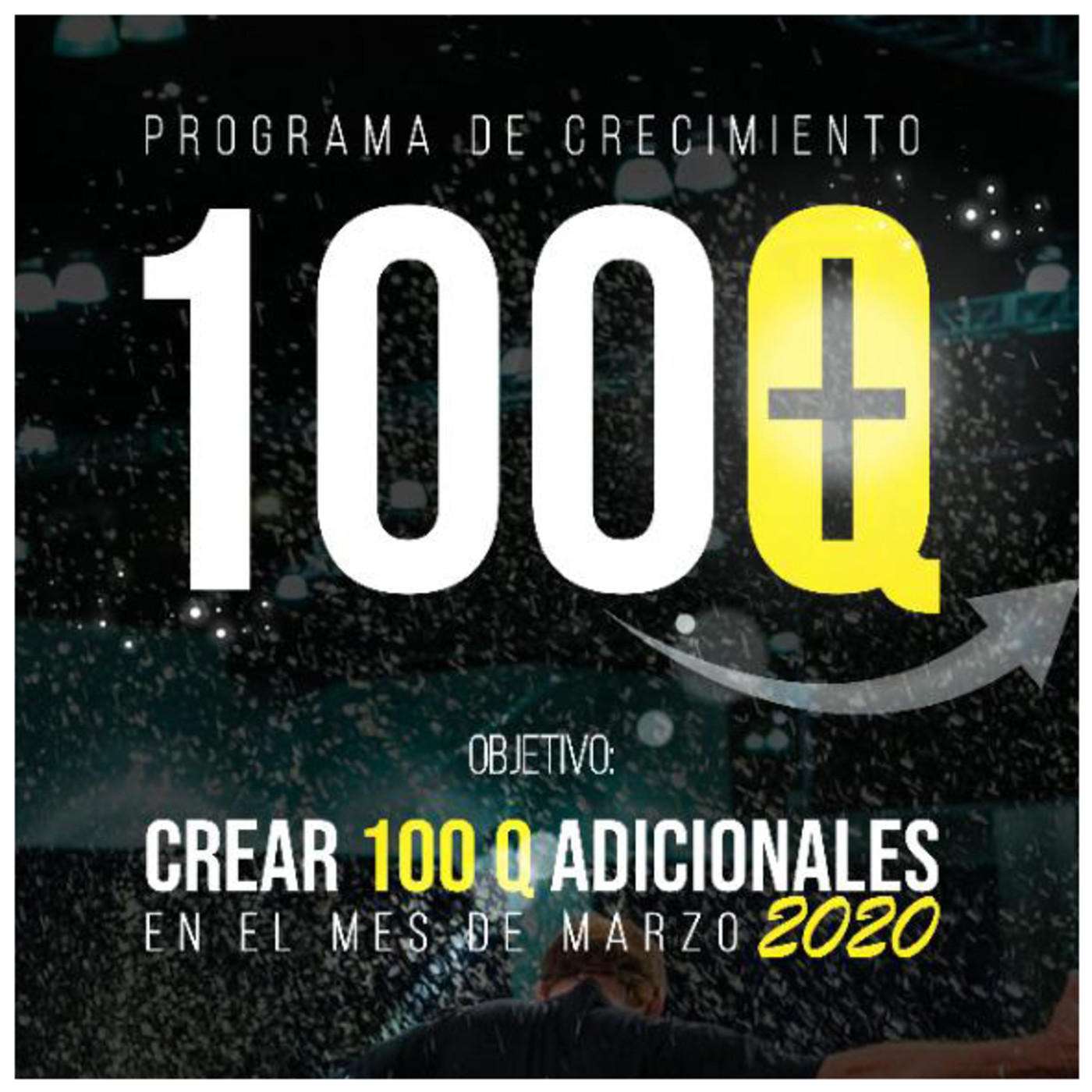 100Q+