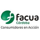 DERECHOS DE LOS USUARIOS DEL TRANSPORTE AÉREO