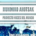 Radio Munduko Ahotsak