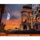 CURIOSUM