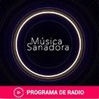 Música Sanadora