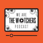 We Are The Watchers Episode 91 The Crown The Oscar