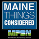 Dec. 9, 2019: Does Maine Need To Spend More on Cybersecurity?