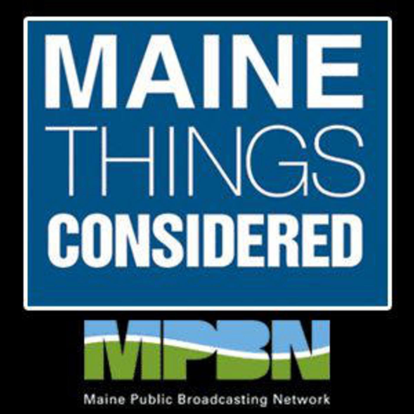 Oct. 19, 2020: Pence Visits Maine's CD-2
