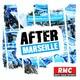 After Marseille Episode 4