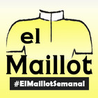 El Maillot Semanal #116 (27/01/2020) - Tour Down Under, terreno Porte. La temporada sigue en San Juan y Mallorca