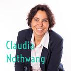 #001 'Frauen begegnen Frauen' mit Talkgast Gisela Schmidt