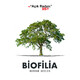 Biofilia: 12 Aral?k 2019