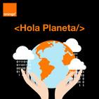 1x02 ¿Salvará el 5G el planeta?