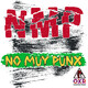 No Muy Punx con Alejandro Gonzalez Castillo