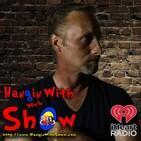 069 HWWS Radio Hour: A Kingdom in Cosplay