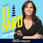 El Faro de Mara Torres