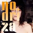 La Nave Nodriza - Radio 7 Valencia