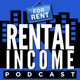 """How He Built A Rental Snowball That Buys Him More Rentals With Edwin """"Stick"""" Dissosway (Ep 264)"""