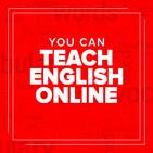 Ep 29 - Who Should You Teach?