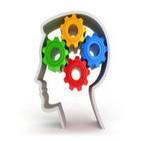 Capítulo 1. Introducción a la Psicología de la motivación.
