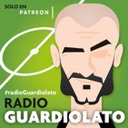 Radio Guardiolato