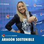 Aragón Sostenible