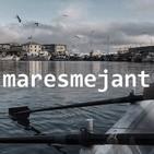 2018/10/21 Maresmejant (1a hora)