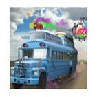 Podcast El Autobús Azul