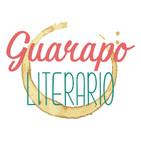 Guarapo Literario