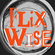 Flixwise: CANADA Ep. 33 – The Materiality of Film with Daniel Bird