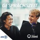 """""""Ein Schritt über Grenzen hinaus"""" – VHS-Präsidentin Annegret Kramp-Karrenbauer"""